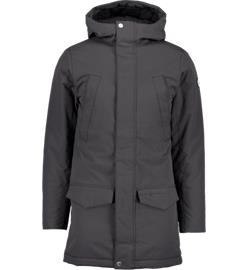 Sail Racing SO ARCTIC PARKA M PHANTOM GREY