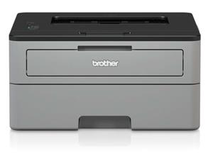 Brother HL-L2310D, tulostin