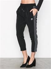 Adidas Originals SC Pant Housut Musta  47cd17b165