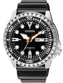 Citizen Automatic NH8380-15E