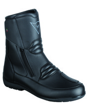 Dainese Nighthawk D1 Gore-Tex Low Boot ajokengät