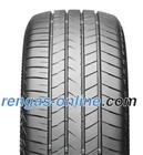 Bridgestone Turanza T005 ( 195/65 R15 91V )