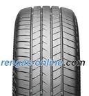 Bridgestone Turanza T005 ( 205/55 R16 91V )