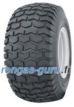 Semi-Pro P512 ( 20x8.00 -8 4PR TL ), Muut renkaat