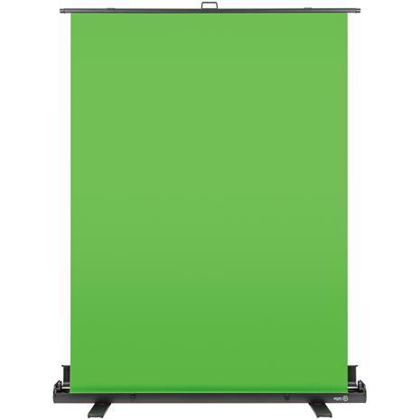 Elgato Green Screen projektiokangas