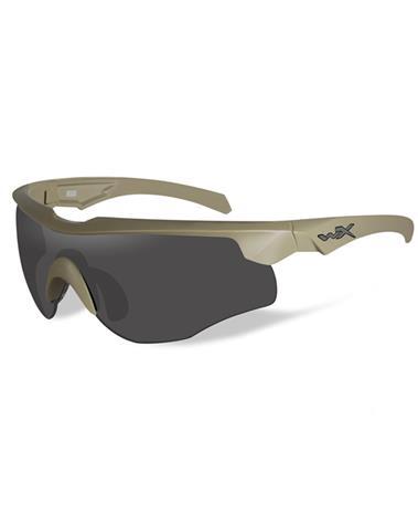 Wiley X Rogue, taktiset lasit