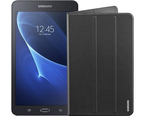 """Samsung Galaxy Tab A 10.1"""" Wifi 32 GB, tabletti"""