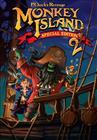 Monkey Island 2 Special Edition: LeChuck's Revenge, PC -peli