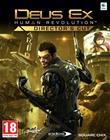 Deus Ex: Human Revolution - Director's Cut, Mac-peli