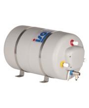 Isotherm 20 l Spa lämminvesivaraaja