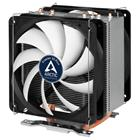 Arctic Freezer 33 Plus, prosessorijäähdytin