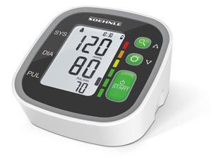 Soehnle Systo Monitor 300 verenpainemittari 6567f11c4e