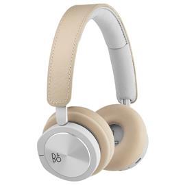 B&O Beoplay H8i, Bluetooth-kuulokkeet mikrofonilla