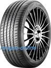 Firestone Roadhawk ( 185/65 R15 88T )