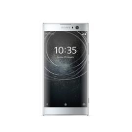 Sony Xperia XA2, puhelin