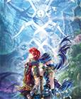 Ys VIII (8): Lacrimosa of DANA, Nintendo Switch -peli