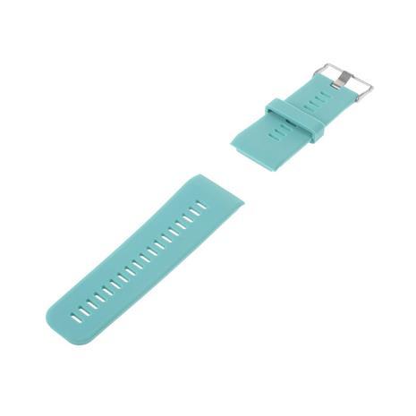Samsung Gear Fit2, vaihtoranneke