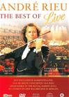Andre Rieu - The Best Of Live, elokuva