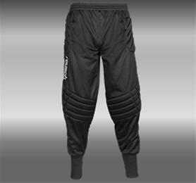Reusch Basepant Junior maalivahdin housut