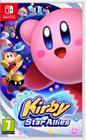 Kirby Star Allies, Nintendo Switch -peli