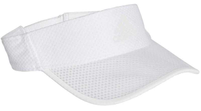 adidas R96 CC Päähine , valkoinen
