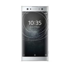 Sony Xperia XA2 Ultra 32GB, puhelin