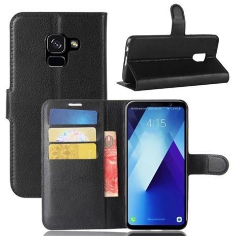 Samsung Galaxy A7 (2018), puhelimen suojakotelo/suojus