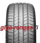 Bridgestone Turanza T005 ( 195/55 R16 91H XL )