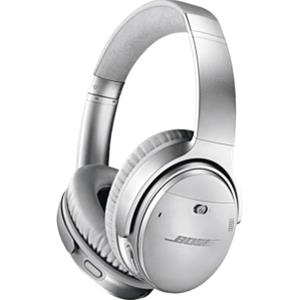 Bose Quietcomfort 35 Hinta