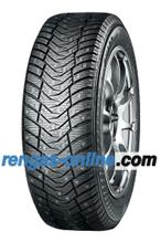Yokohama Ice Guard IG65 ( 205/60 R16 96T , nastarengas )