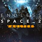 Endless Space 2 Vaulters DLC (lisäosa), PC-peli