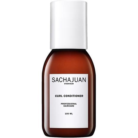 Sachajuan Curl - Conditioner 100 ml