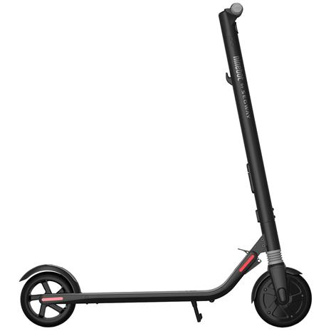 Ninebot by Segway KickScooter ES1, sähköpotkulauta
