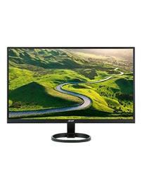 """Acer R241Y (23,8""""), näyttö"""