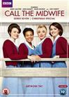 Hakekaa kätilö (Call the Midwife): kausi 7, TV-sarja