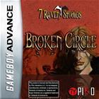 Broken Circle, GBA -peli