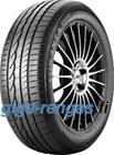Bridgestone Turanza ER 300 ( 205/65 R15 94H )