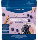 Voimaruoka Kaura Pro Mustikka 250 g