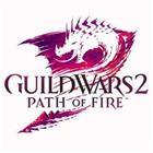 Guild Wars 2 - Path of Fire, PC -peli