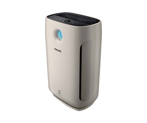 Philips Series 2000 AC2882/10, ilmanpuhdistin