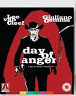 Day of Anger (1967, Blu-Ray + dvd), elokuva
