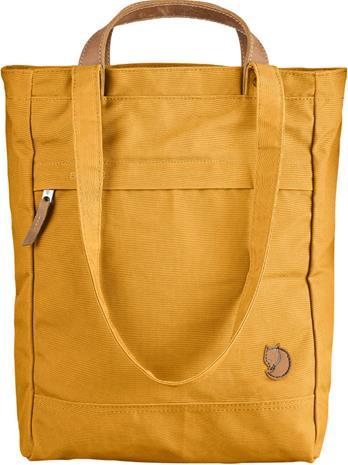 Fjällräven No. 1 laukku Small , keltainen
