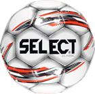 Select SO CLASSIC BALL U WHITE/BLACK