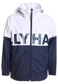 Helly Hansen Block It, lasten sadetakki