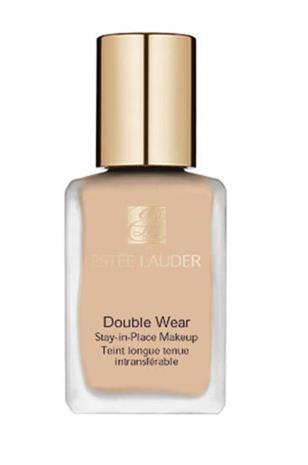 Estee Lauder Double Wear Stay-In-Place Makeup - 2N2 Buff