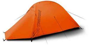 Trimm HIMLITE-DSL teltta