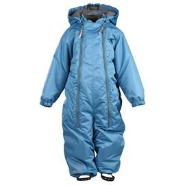 Mikk-line - Snowsuit