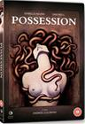 Possession (1981), elokuva
