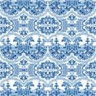 Mineheart Delft Baroque, tapetti