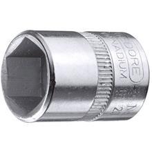 12-kulmainen hylsy Gedore 6270970; 3/4''; 36 mm